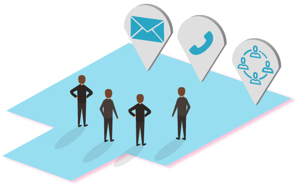 techconnectr enables high quality b2b lead generation by providing b2b marketing strategies, b2b email marketing guidance, b2b marketing automation consulting, b2b appointment settings and campaigns.