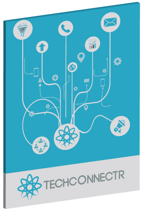techconnectr media kit for b2b marketers lead generation companies email marketing b2b intent data providers telemarketers b2b media and publishers