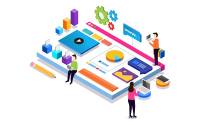 5 Ways ABM Platforms Help to Identify Companies to Target & Market