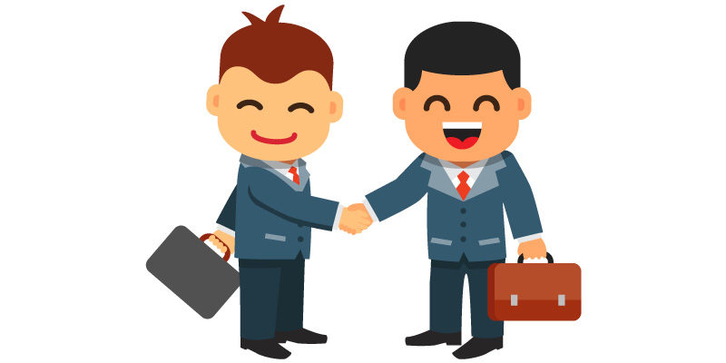 successful lead generation part 3 - on-boarding your best-of-breed b2b lead generation vendor