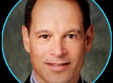 Interview: Founder and CEO, DemandGen International, Inc David Lewis
