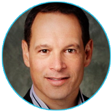 david lewis founder and ceo at demandgen international Inc talks about agents of change abm technologies and companies and dreastic change in the marketing world