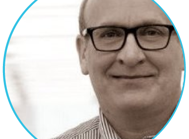Interview: John A. Steinert CMO at TechTarget