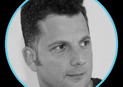 Interview | Gregg Medaglia Founder at B2Lead