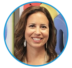 Interview | Katie Bullard President at DiscoverOrg