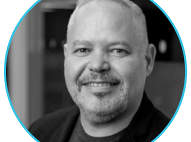 Interview: Laz Gonzalez Chief Strategy Officer at Zift Solutions
