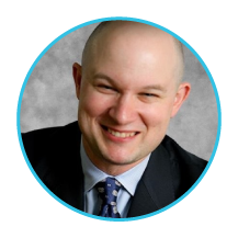 Interview | Matt Heinz | President at Heinz Marketing