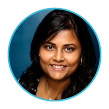 Anamika Gupta Director & Head of Account Based Marketing at Fujitsu America