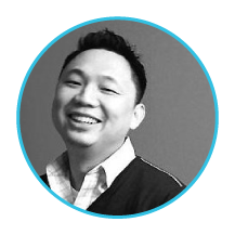 Interviews | Tony Yang VP of Marketing at Qordoba
