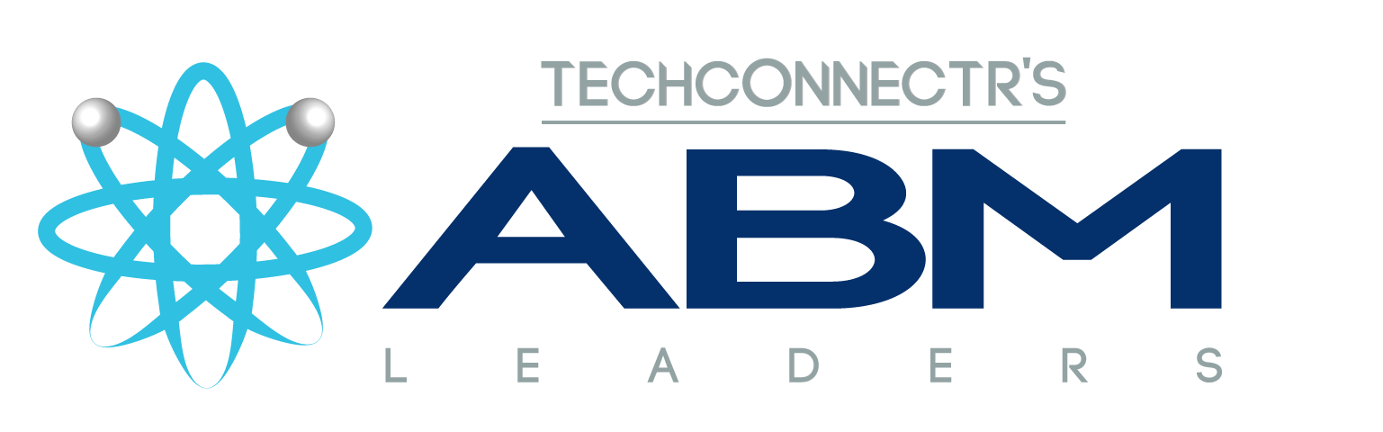 TechConnectr's ABM Leaders