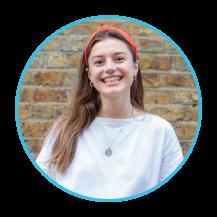 Emma Laing Business Development Manager - North America at oneninefive