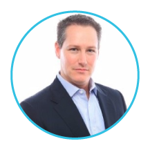 James Kessinger Chief Marketing Officer at Hushly